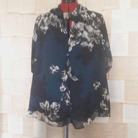 3206cbbd42153 RACHEL by Rachel Roy plus size blouse - Nordstrom